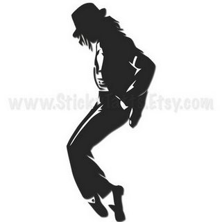 MJ Outline